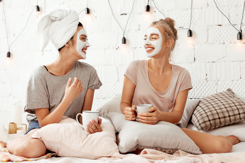 10 Signs Your Skincare Routine is Totally Wrong #2 | Her Beauty