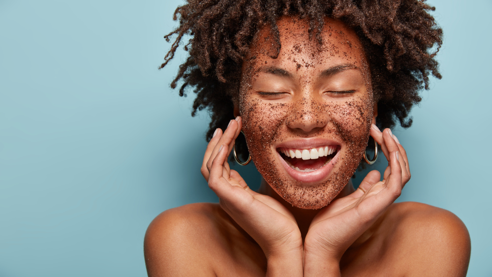 10 Signs Your Skincare Routine is Totally Wrong #6 | Her Beauty