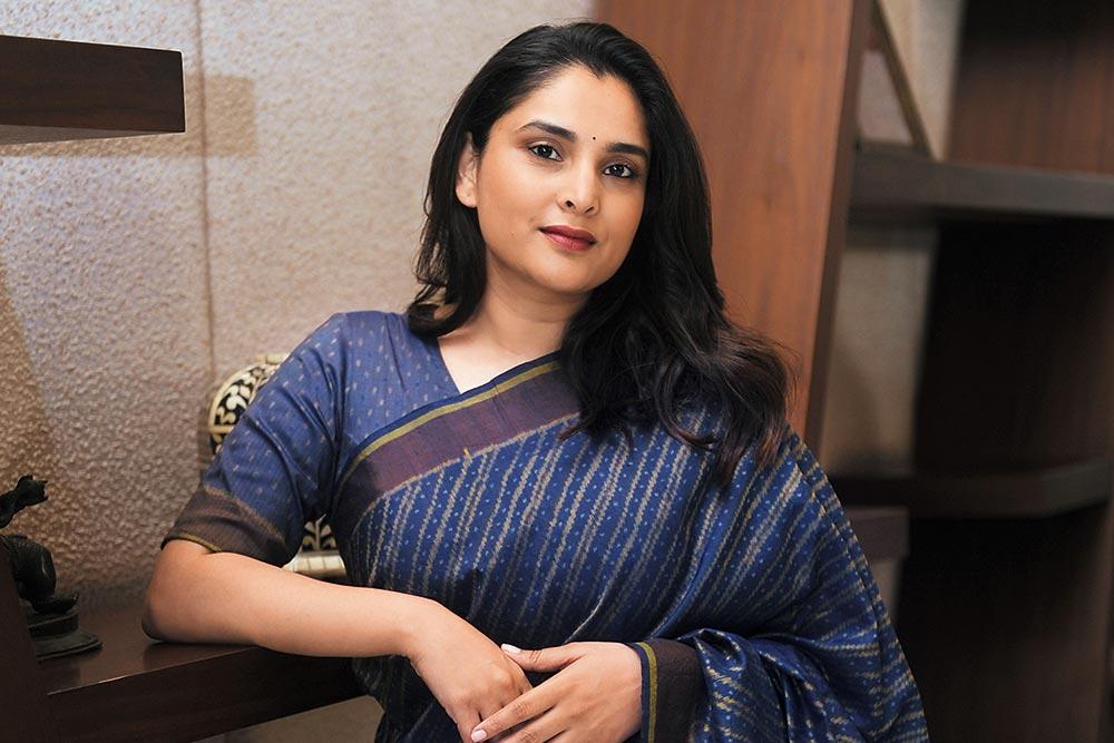 2. दिव्या स्पंदना   भारत की 6 ग्लैमरस महिला राजनेता   Her Beauty