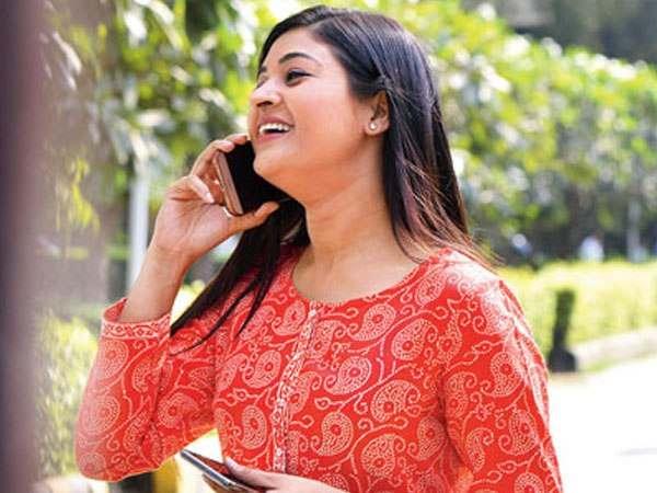 3. अल्का लांबा   भारत की 6 ग्लैमरस महिला राजनेता   Her Beauty