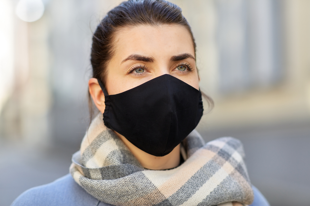8 Hacks for Stopping Maskne #2 | Her Beauty