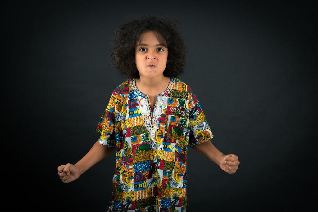 تحتوي هذه الصورة على سمة alt فارغة؛ اسم الملف هو How-to-deal-with-tantrums-in-your-children-2-1024x684.jpg