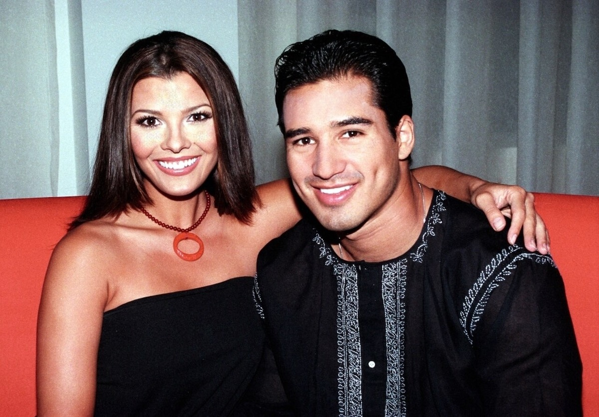 9 Shortest Celebrity Marriages